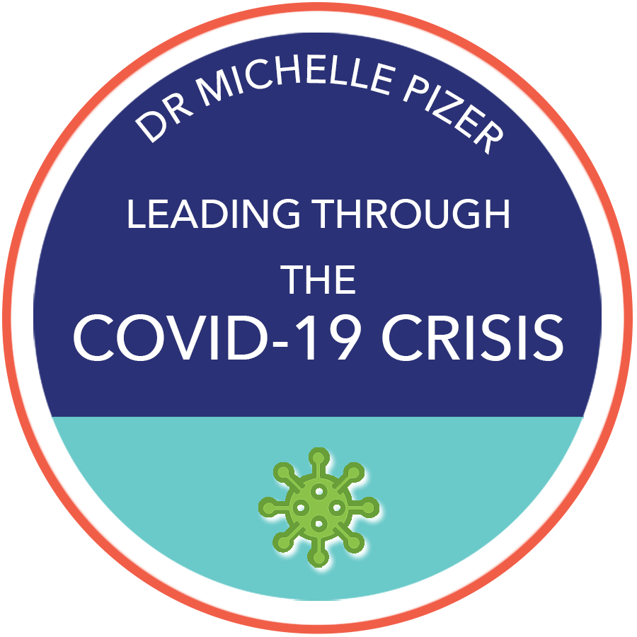 Learning Leadership- Leading through the Covid-19 Crisis button